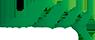 Entidade Autáquica de Assistência Técnica e Extensão Rural do Estado de Rondônia