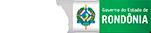 Secretaria de Estado de Agricultura de Rondônia