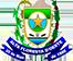 Secretaria Municipal de Agricultura de Alta Floresta d'Oeste